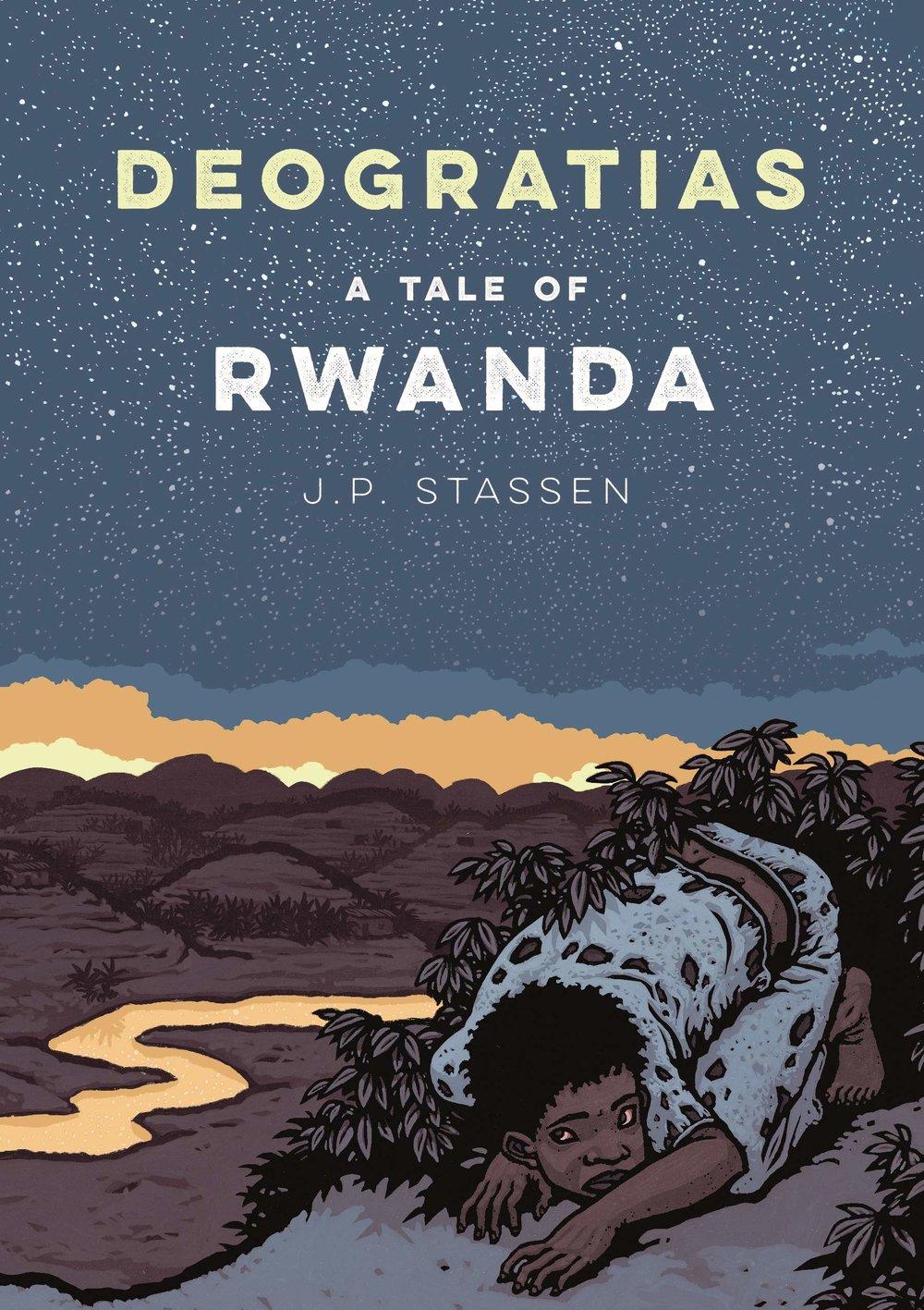 Deogratias A Tale of Rwanda.jpg