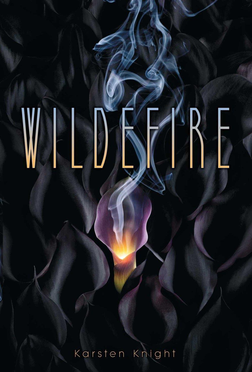 Wildefire.jpg