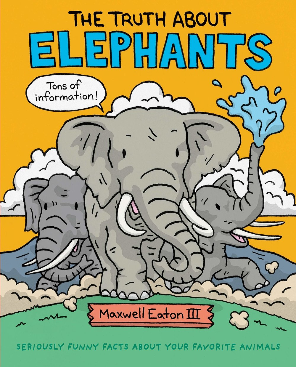 The Truth About Elephants.jpg