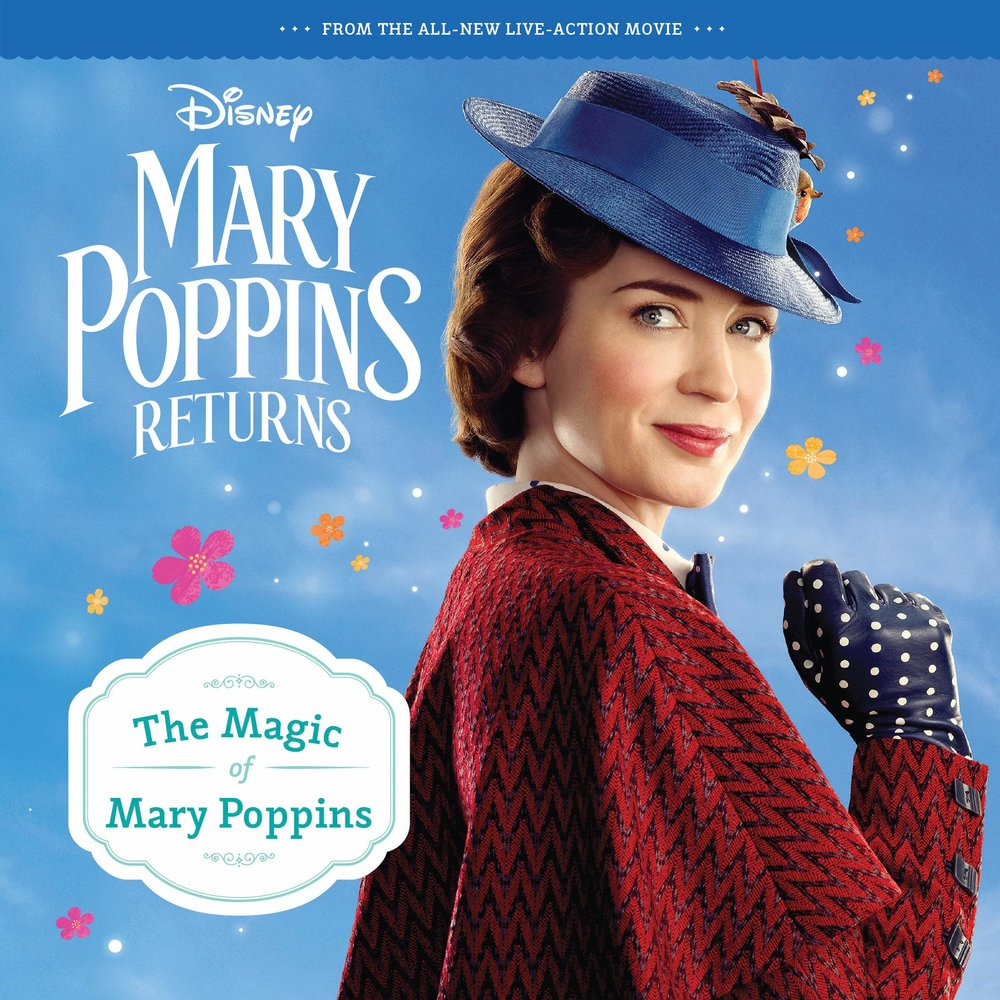 The Magic of Mary Poppins.jpg