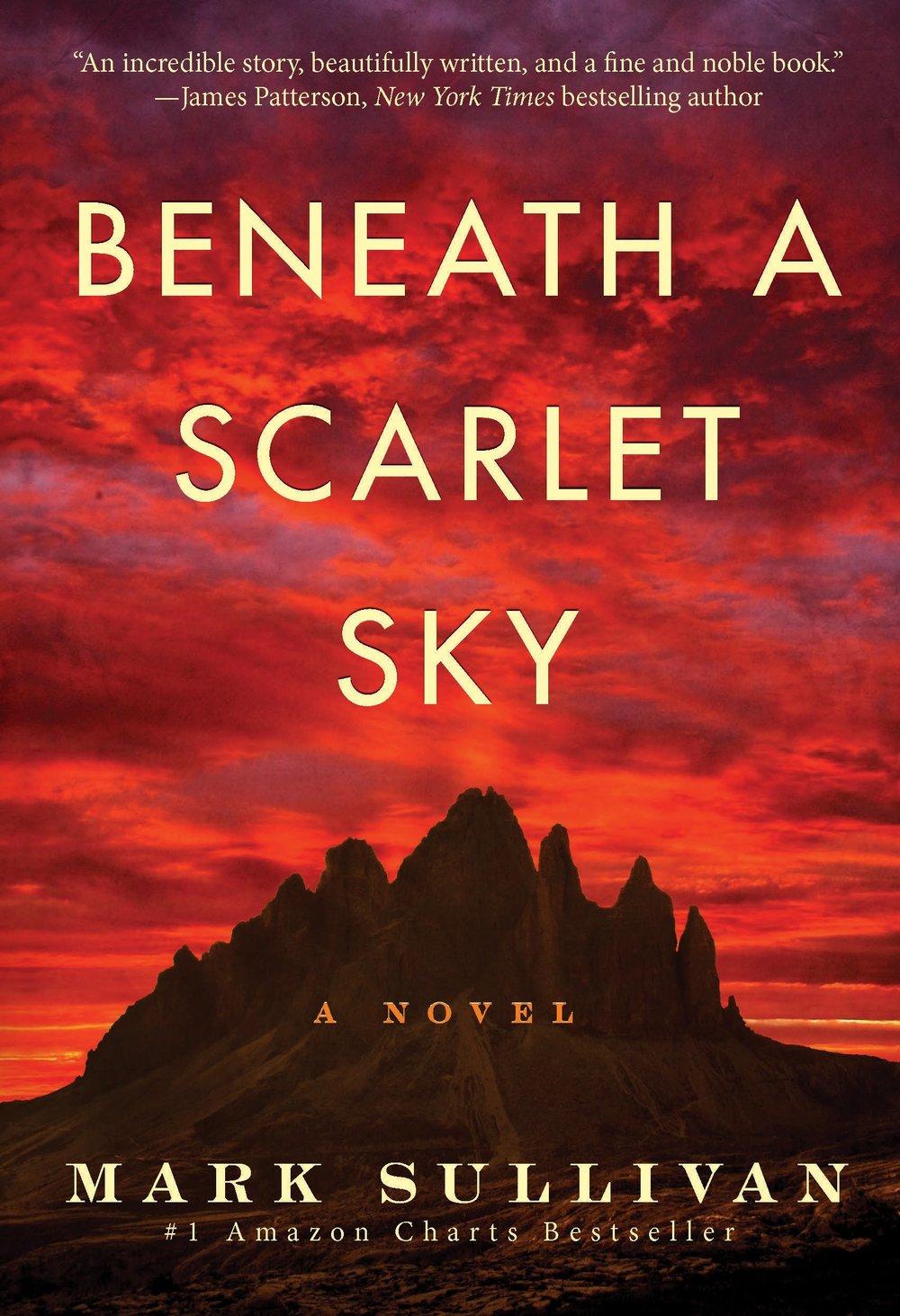 Beneath a Scarlet Sky.jpg