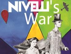Nivelli's War.jpg