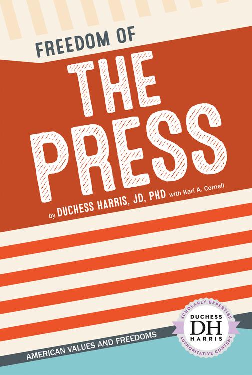 Freedom of the Press.jpg