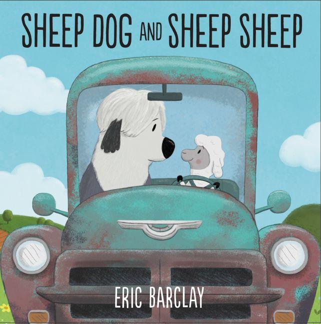 Sheep Dog and Sheep Sheep.jpg