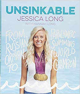 Unsinkable From Russian Orphan to Paralympic Swimming World Champion.jpg