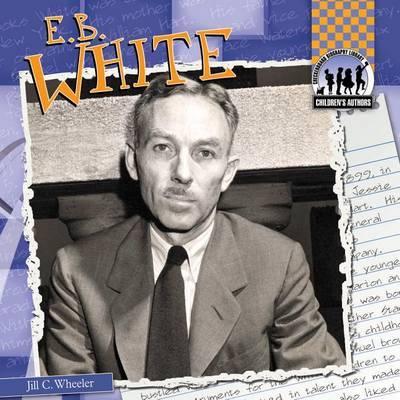 E.B. White.jpeg