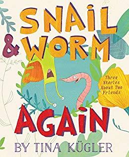 Snail & Worm Again.jpg