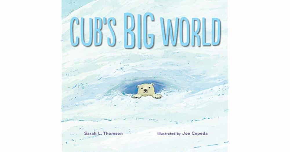 Cub's Big World.jpg