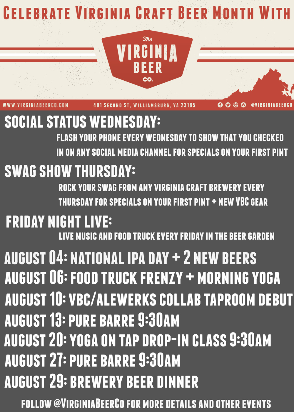 VBC VA craft beer month 5x7 postcard side 1.jpg