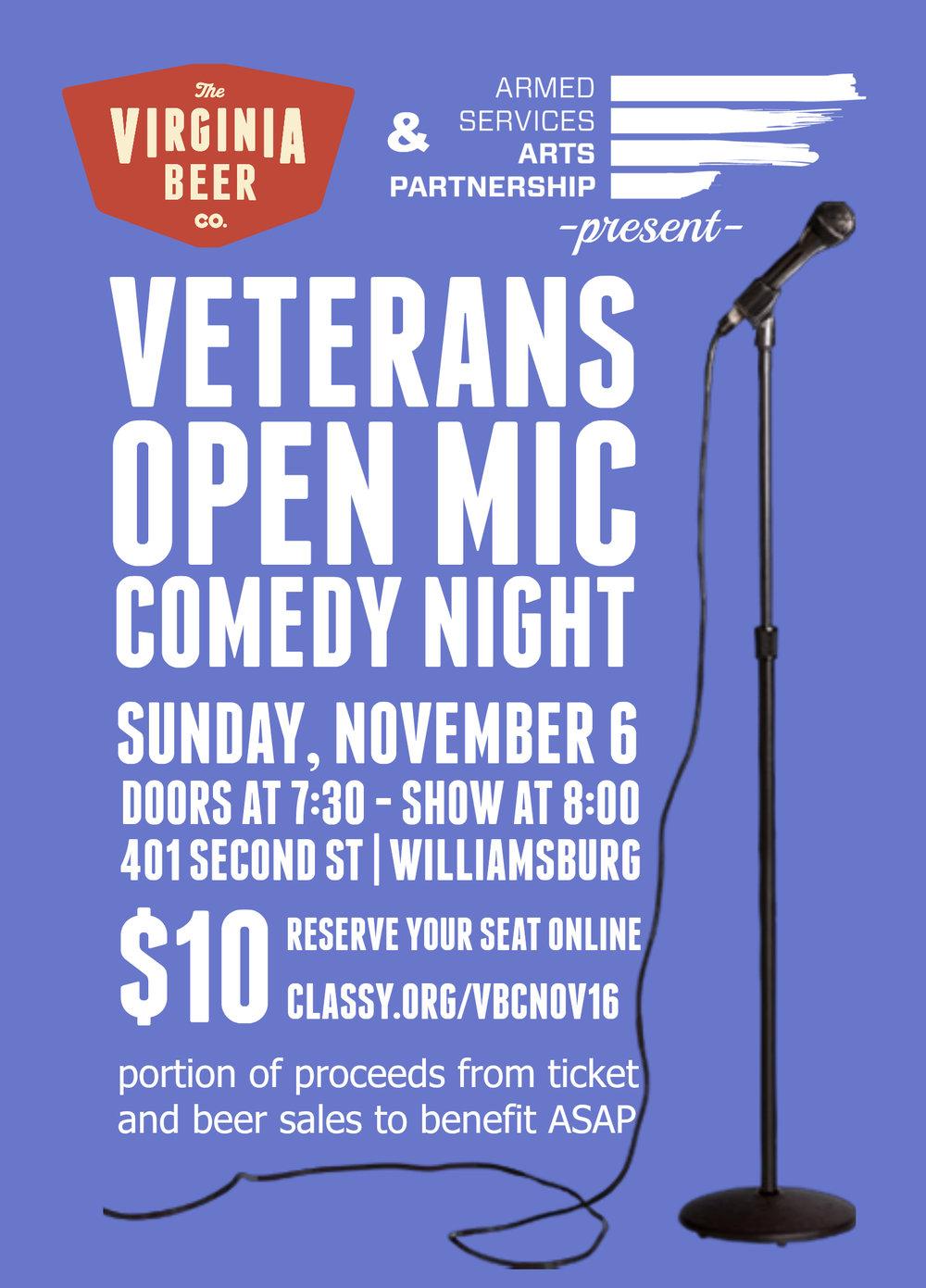 vbc veterans open mic 5x7 nov16.jpg