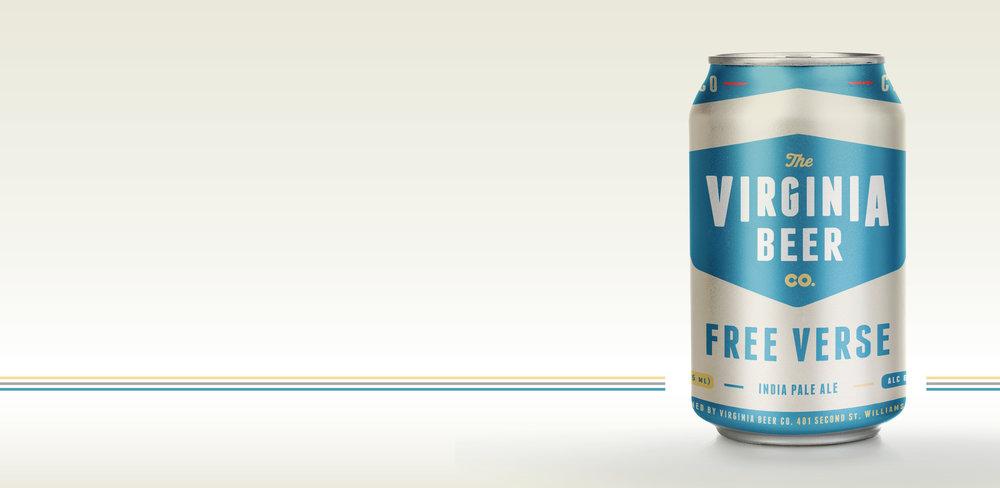 VBC_WebsiteSlider - Free Verse.jpg