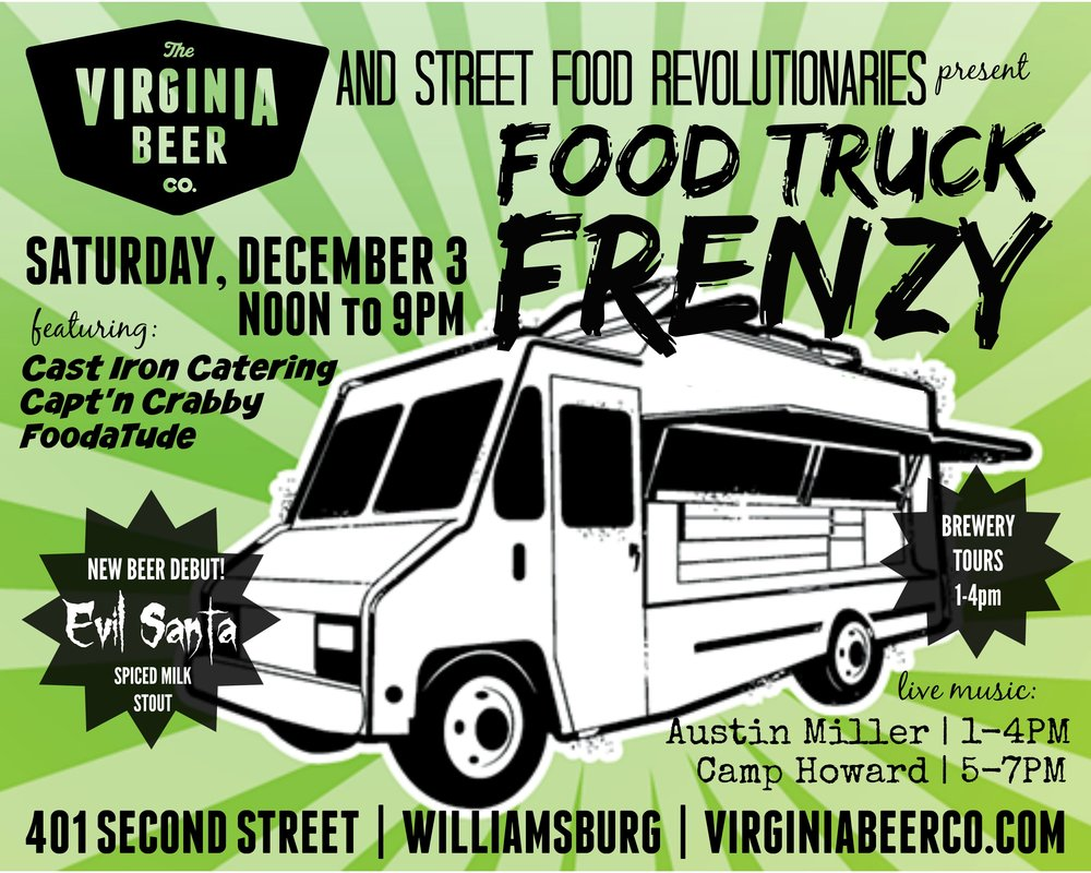vbc food truck frenzy dec 8x10 landscape (1).jpg