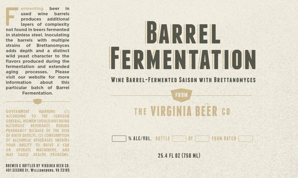 BarrelFerm2.jpg