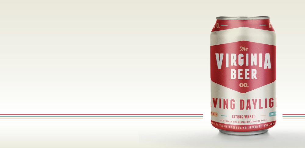 VBC_WebsiteSlider+-+Saving+Daylight.jpg