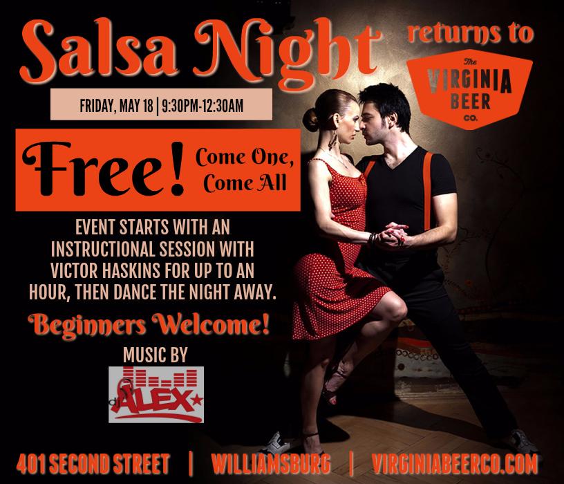 Salsa Night at VBC FREE 2.jpg