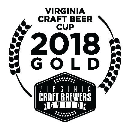 VCBCupWinner-Web_2018gold-black.png2018