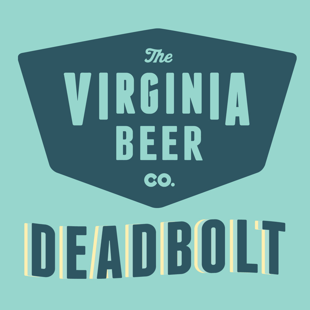 Learn about    DEADBOLT DIPA     Learn about    Blood Orange Deadbolt