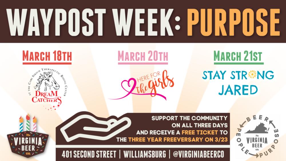 Waypost Week_ Purpose 5.png