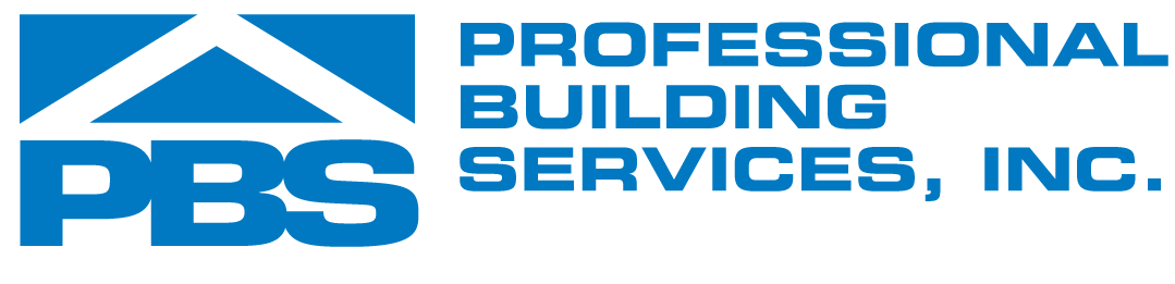 Professional Building Services, Inc.