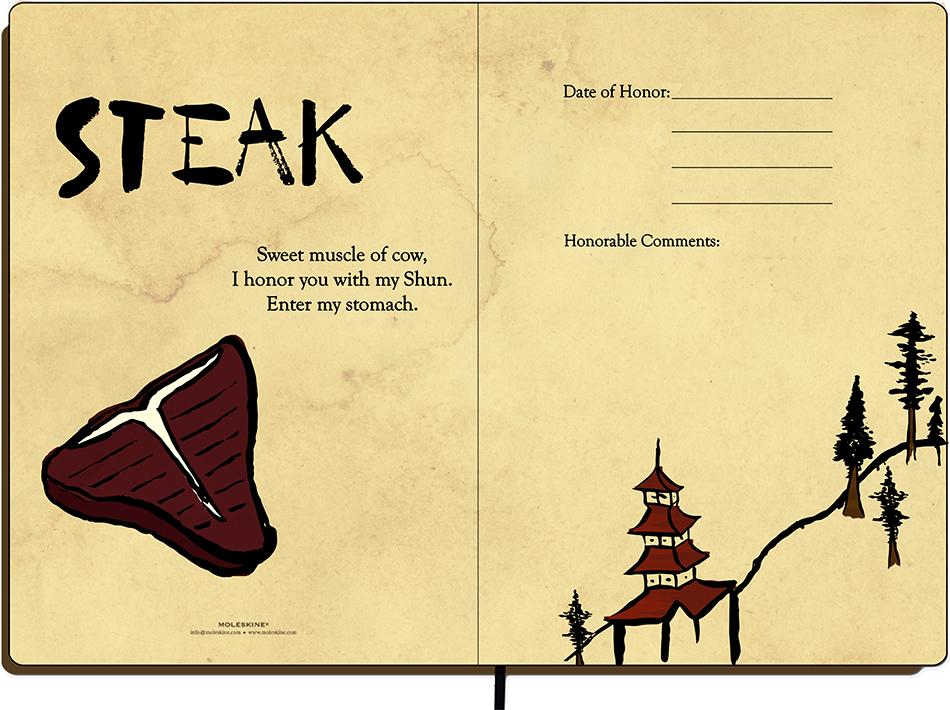 steak+haiku.jpg