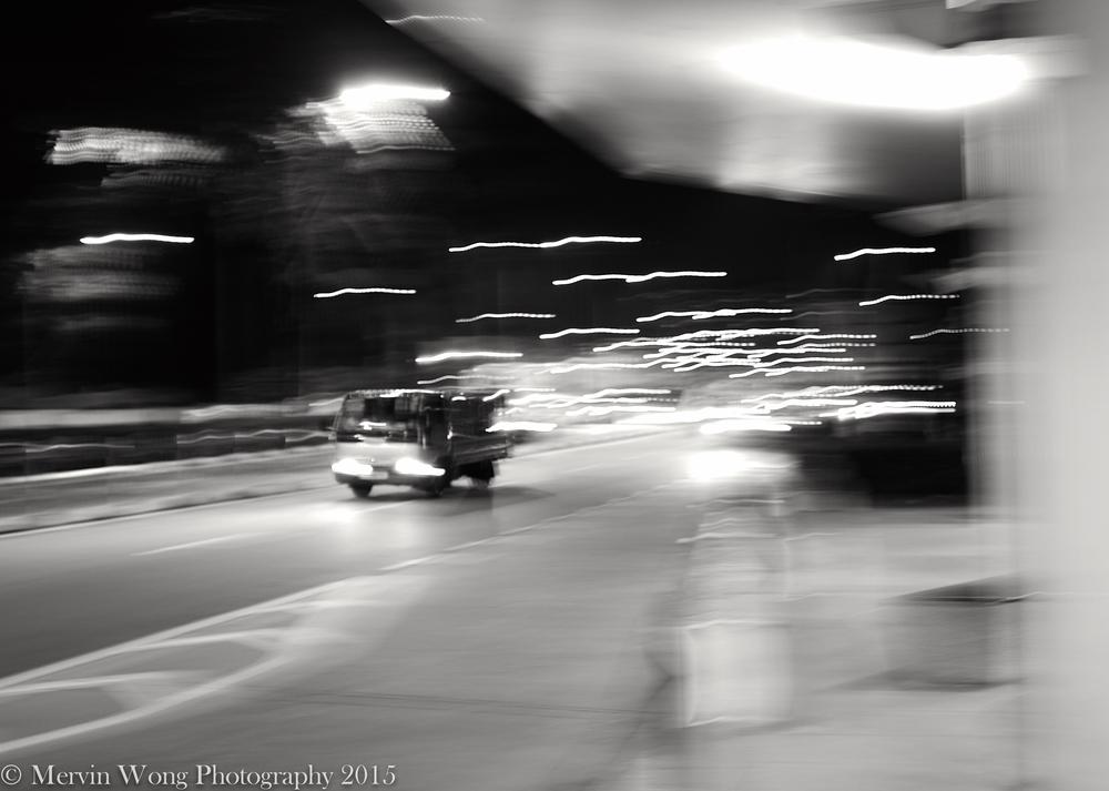 Mervin Wong Photography 2015 (39 of 52).jpg