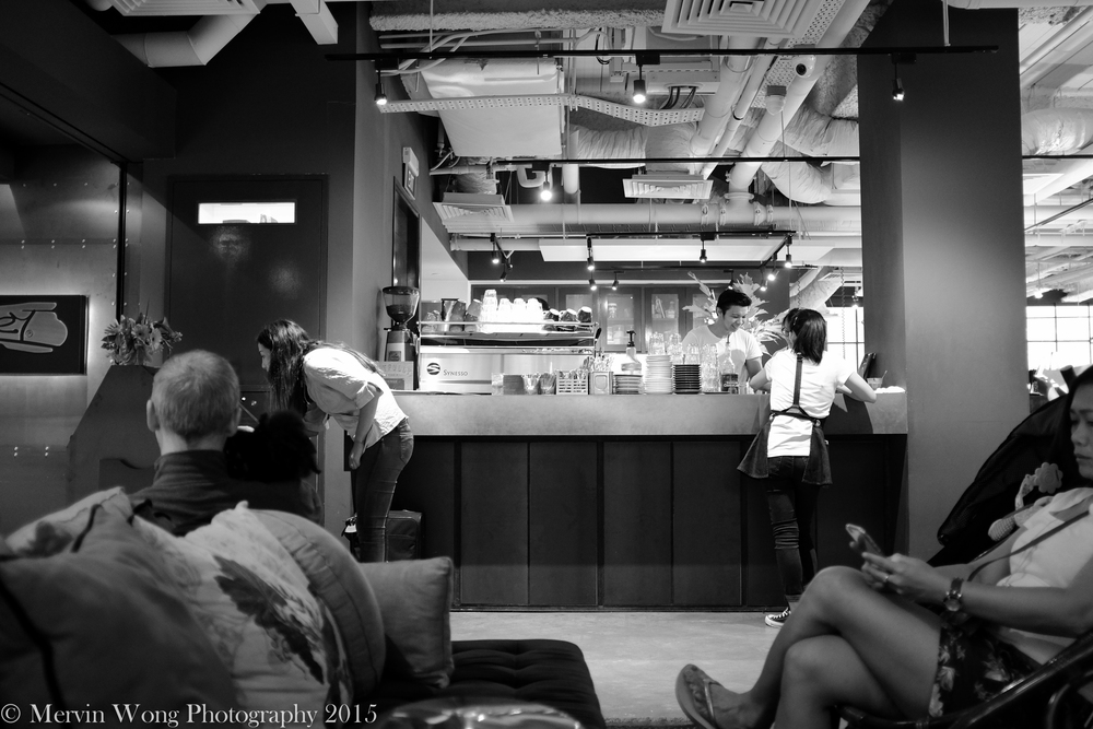 Mervin Wong Photography 2015 (36 of 52).jpg
