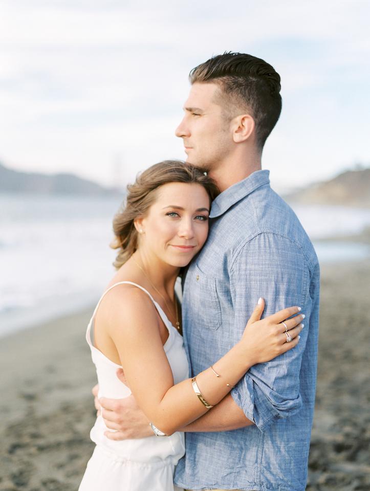 Jessica + Kyle