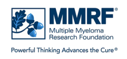 multiple-myeloma-research-foundation