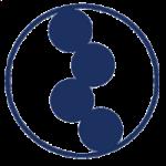 Cancer Research Institute