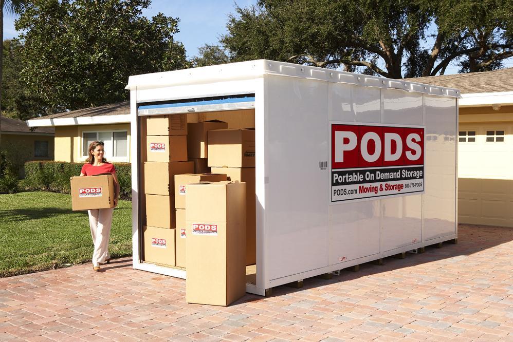 pods-unloading-big-easys-moving-austin-tx