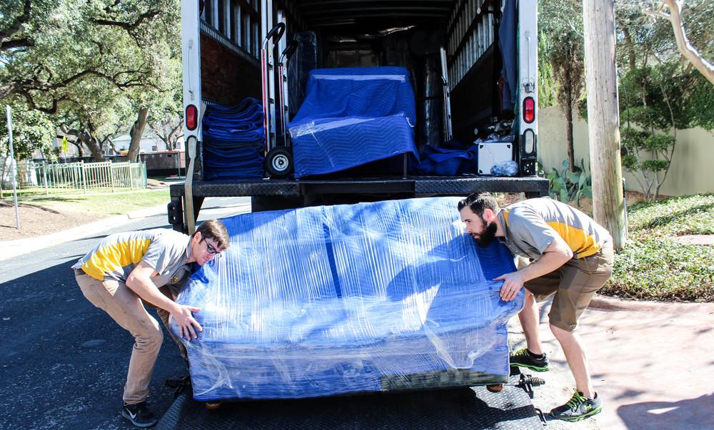austin-texas-movers-big-easys-moving