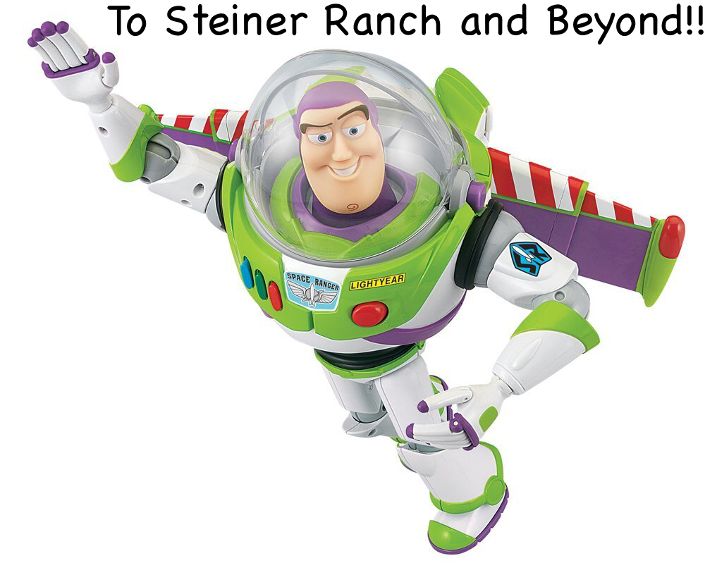 steiner-ranch-movers