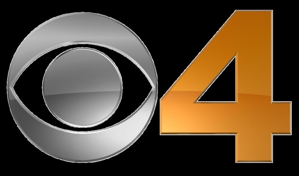 cbs4-logo-2012.png