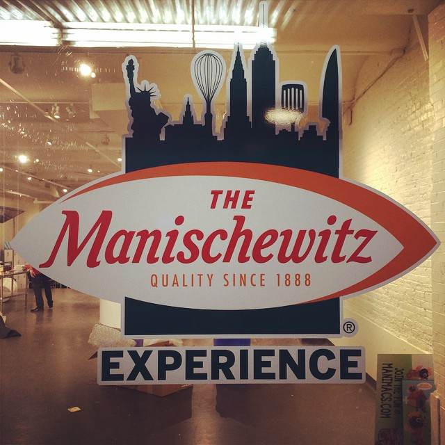 Let my people go...partake in the real meaning of Passover. #canigetanamen #passover #passover2015 #manischewitz #jewish #jewishholidays #jews #letmypeoplego #matzo