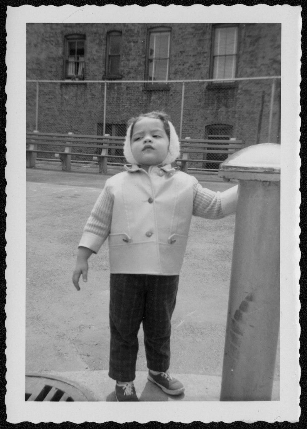 MichelleCarlo1962.jpg