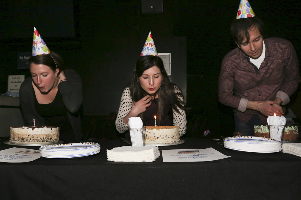 NOL_3911_Blowing_Out_Candles-Steve_Jenna.jpg
