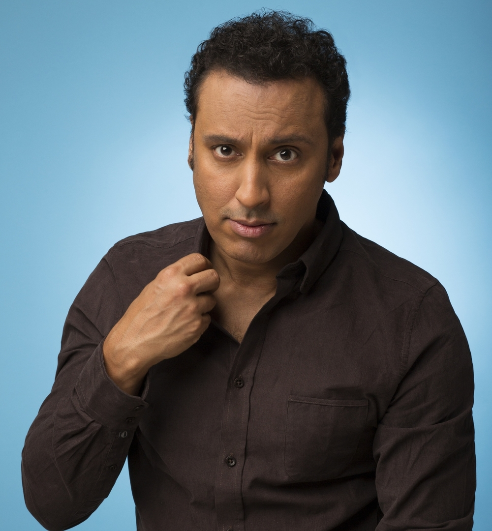 Aasif Mandvi- Shot2_029FINAL.jpg