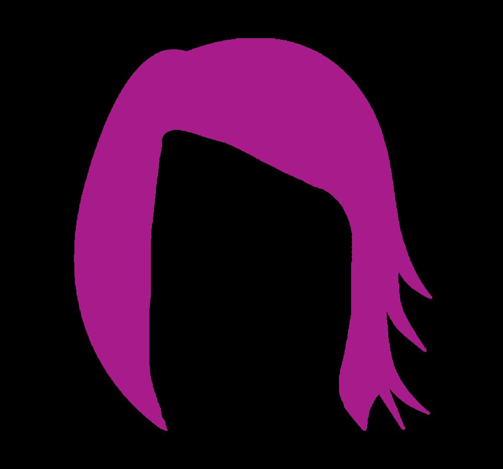 daremyhair_logo4b.png