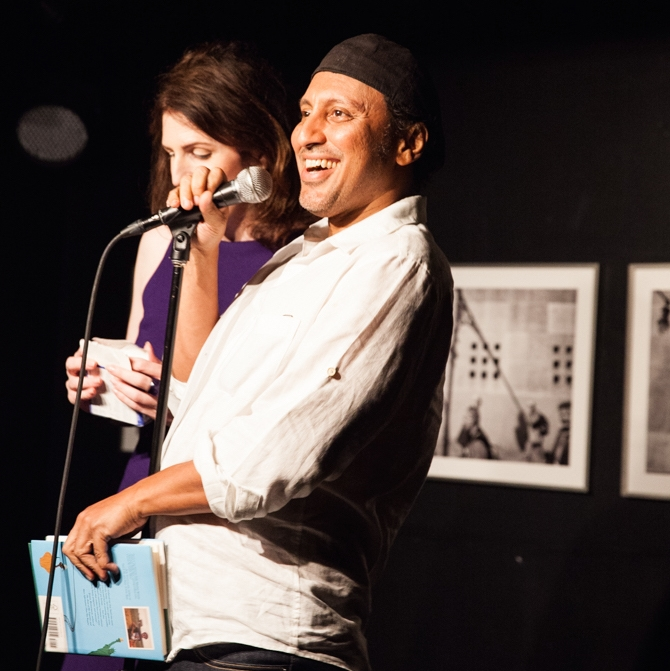 Cropped_Robin_and_Aasif_On_Stage.jpeg