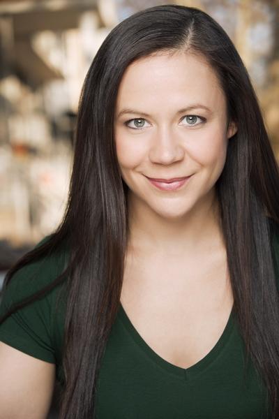 Leslie-Goshko-Web Size - photo courtesy Mindy Tucker.jpg