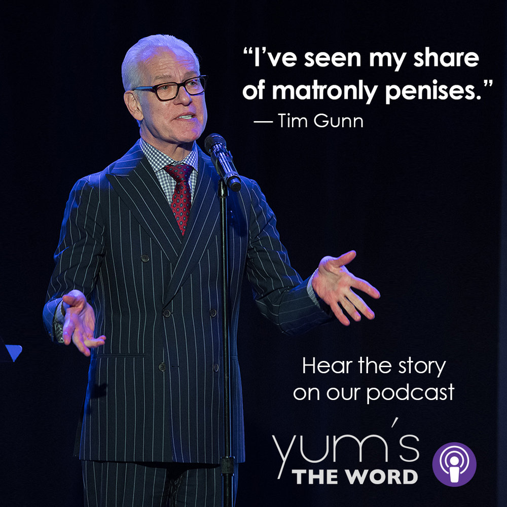 Tim_Gunn_Quote_Card_Template_Penis.jpg
