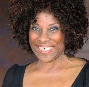 Rhonda Hansome Headshot.jpg