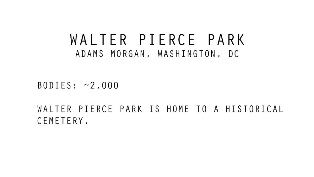 WalterPiercePark.jpg