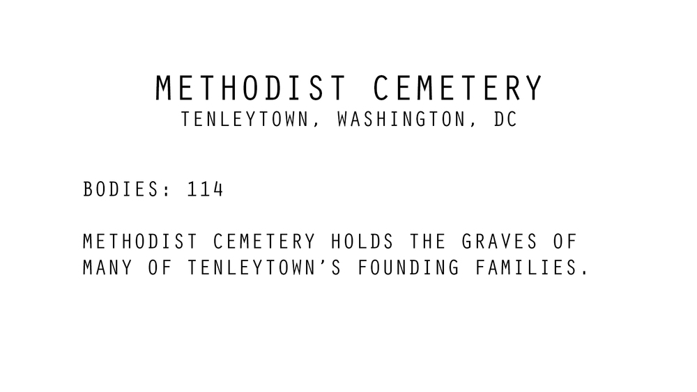 MethodistCemetery.jpg