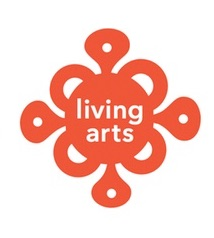 Living Arts Studio