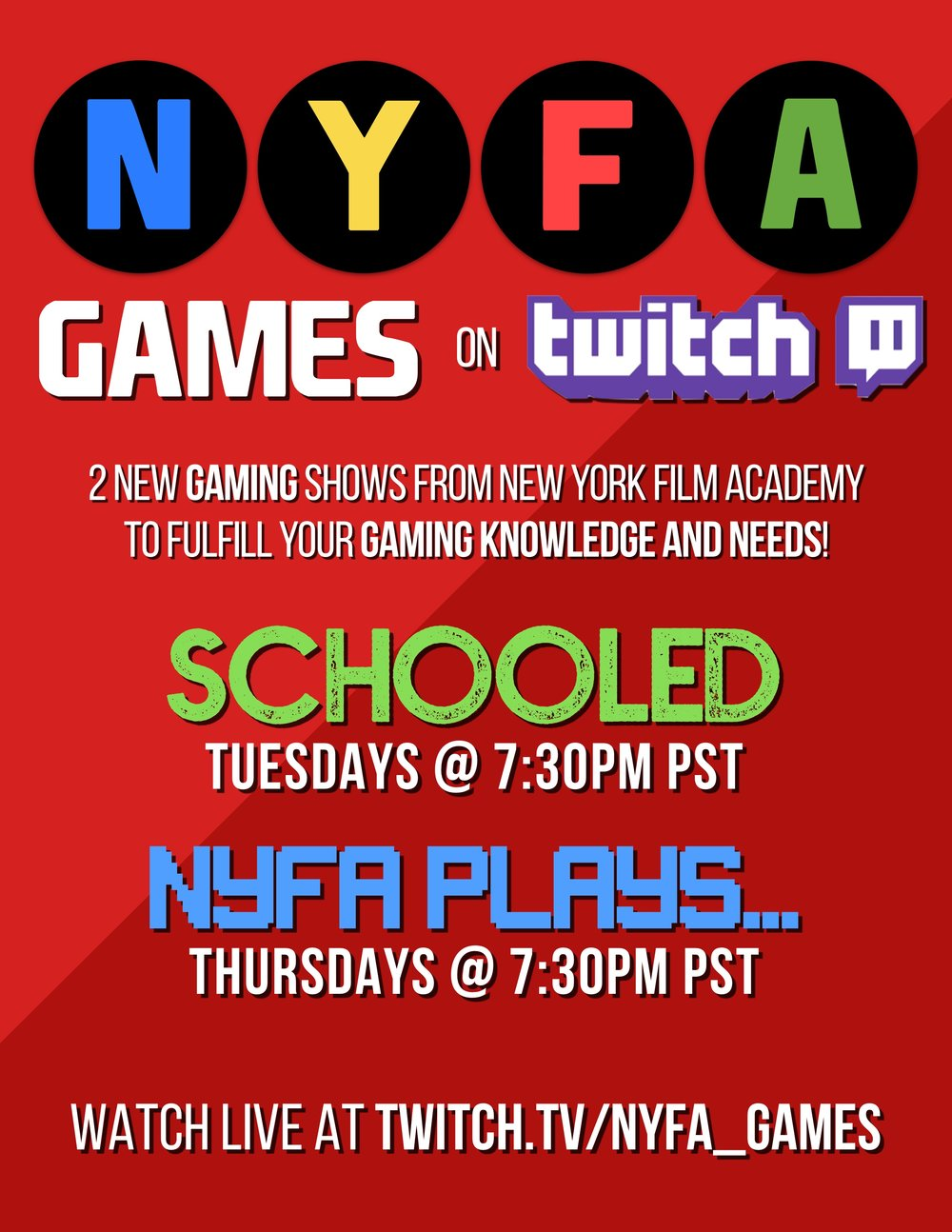 New NYFA GAMES Onesheet.jpg