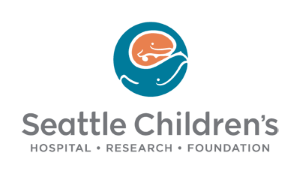 Seattle_Children's_(logo).png