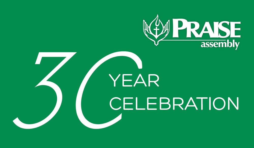 praise-30-front-3.jpg