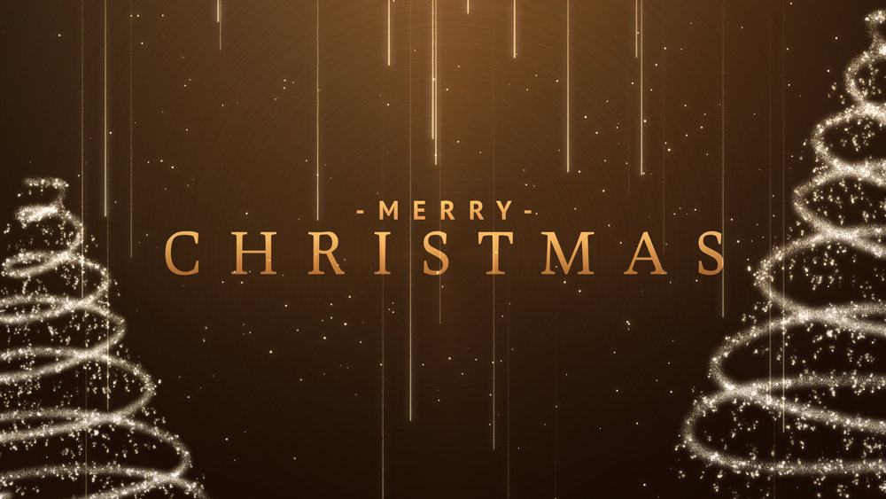 christmas-starfall-merry-christmas-still.jpg