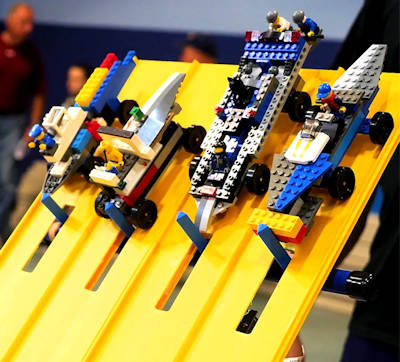 lego-car-racing-track.jpg